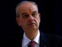 İLKER BAŞBUĞ - İlker Başbuğ: Barzani'yi kanunsuz referanduma kim itti?'