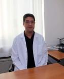 SERVERGAZI - Katkı Maddeleri Hastalıkları Arttırıyor