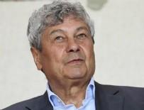 SPOR TOTO SÜPER LIG - Lucescu'dan olay Cüneyt Çakır açıklaması