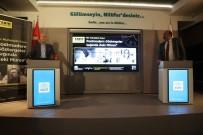 ZEKİ MÜREN - Nilüfer Belediyesi Bursa'nın Tarihine Işık Tutuyor
