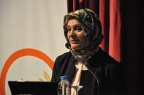 AHMET HAMDİ TANPINAR - Prof. Dr. Sevgi Kolaylı  Açıklaması 'Dünyada Tıbbi Değeri En Yüksek Ballar Türkiye'de'