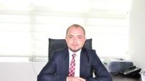 AİLE HEKİMİ - Sağlık Bakanlığı'ndan Dev Atama