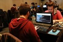 HACKER - Siber güvenlik uzmanları bayrak kapmak için 'hacker' oldu