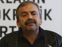 HDP - HDP'li Önder: Oylarımız artıyor