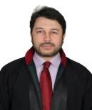 ULUSLARARASI AF ÖRGÜTÜ - Uluslararası Af Örgütü Türkiye Yönetim Kurulu Başkanı Kılıç'ın Yargılanmasına Başlandı