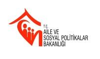 SOSYOLOG - 190 Şehit Yakını, Gazi Ve Gazi Yakını İşe Yerleştirildi