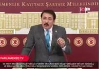 ZİYA GÖKALP - Bostancı Ve Aydemir'den Kösoğlu'na Vefa