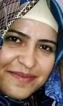 ÖLÜM HABERİ - Dondurma Fabrikasında Yağ Makinesi Patladı Açıklaması 1 Kadın Öldü
