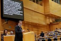 İspanya Senatosu kararını açıkladı