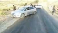 Mardin'de Nefes Kesen Uyuşturucu Operasyonu