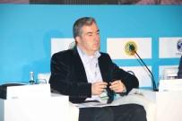 ASKERI DARBE - Sakarya Üniversitesi Öğretim Görevlisi Prof. Dr. İnat Açıklaması 'Almanya Darbeye Destek Veren Bir Tutumda Olmuştur'