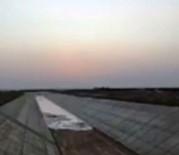 Sulama Kanallarına Deneme Amaçlı Su Bırakılmaya Başlandı