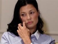 CİNSEL TACİZ - Ünlü oyuncu: Törenden sonra odamı bastı, tecavüz etti