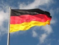 KOMEDYEN - Almanya'dan 'Menemen Tarifine' yasak