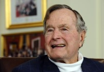 DİZİ OYUNCUSU - Baba Bush'un Taciz Ettiği Kadın Sayısı 3'E Yükseldi