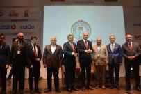 GÖBEKLİTEPE - Bakan Kurtulmuş Açıklaması 'Türkiye'nin Turizm Ve Kültürel Zenginliğini Yumuşak Güç Olarak Kullanma Kararlılığındayız'