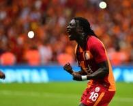 YOUNES BELHANDA - Galatasaray, Deplasmanda Yenilmiyor