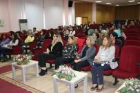 ŞIŞMANLıK - Meme Kanseri Farkındalığı Konferansı