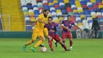 EMIN YıLDıRıM - TFF 1. Lig Açıklaması Altınordu Açıklaması 0 - Eskişehirspor Açıklaması 0
