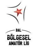 AMATÖR LİG - Aydın Takımları BAL'ın 6.Haftasında 2 Galibiyet, 1 Beraberlik Aldı