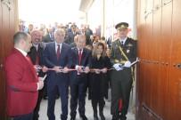 ALİ HAMZA PEHLİVAN - Bayburt Belediyesi'nden Cumhuriyet Bayramı'na Özel Sergi