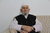 KAMU GÖREVLİSİ - Dehşeti Yaşayan 92 Yaşındaki Adam Konuştu