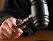 İLKER BAŞBUĞ - Selam Tevhid davasının sanığından şaşırtan ifade