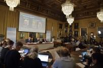BİLİM ADAMI - 2017 Nobel Fizik Ödülü Sahibini Buldu