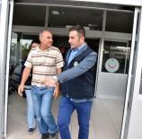 Aksaray'da FETÖ/PDY Operasyonu Açıklaması 7 Gözaltı