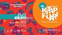 ÇOCUK TİYATROSU - Büyükşehir Belediyesi'nin Kültür Sanat Etkinlikleri Başladı
