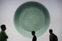 AÇIK ARTIRMA - Çin Porselenine  37.7 Milyon Dolarlık Rekor Fiyat