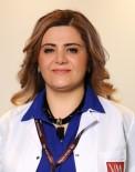 CENİN - Dr. Polat Açıklaması 'Erken Yaşlarda Çıkan Fıtık Kısırlık Yapabilir'