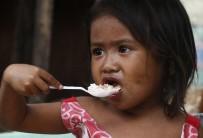 SEL BASKINLARI - Dünya Bankası Açıklaması ''Doğu Asya Ve Pasifik Ülkeleri, Dünyanın En Büyük Gecekondu Yaşayan Nüfusuna Sahip''