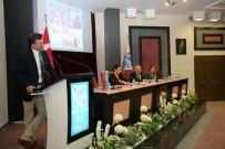 ÇOCUK HASTANESİ - ERÜ Melikgazi Belediyesi İşbirliği