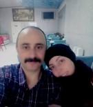 Eşini Öldürdü, Tarlaya Gömdü, Teslim Oldu
