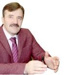 MUSTAFA GÜVENLI - ESTP Başkanı Güvenli Açıklaması