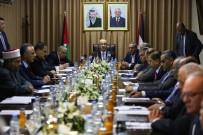 GAZZE - Hamdallah Açıklaması 'Gazze'yi Krizden Çıkarmak İçin Var Gücümüzle Çalışacağız'