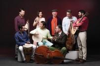 ADAPAZARı KÜLTÜR MERKEZI - Kültür Sanat Sezonu Açılıyor