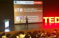 YURTDIŞI EĞİTİM - Malatya'daki Lise Öğrencilerine Çift Diploma İmkanı