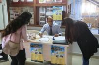 Milas'ta Kurs Kayıtları Başladı