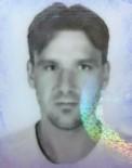 ZEYTINLI - Oğlunun Gözü Önünde Karısını Bıçaklayan Şahıs 20 Saat Sonra Yakalandı