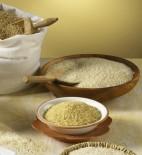 POTASYUM - Pirincin Bilinmeyen Faydaları