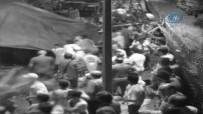MUSTAFA APAYDIN - 15 Temmuz'da Millet Tanklara Böyle Kafa Tutmuş