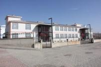 ENGELLİ ASANSÖRÜ - Bingöl'de 'Tekstil Kent' Bin Kişiye İstihdam Sağlayacak
