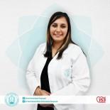 SOSYAL FOBI - Dr. Pınar Tunçbilek Özmanevra Açıklaması 'Kekemelik Tedavisinin Erken Dönemde Başlaması Önemlidir'