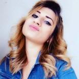HÜRRİYET MAHALLESİ - Genç Kız Sokak Ortasında Öldürüldü