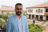 NAKİT DESTEĞİ - Malatya Uluslararası Film Festivali İçin Geri Sayım Başladı