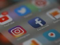 MEDYA DERNEĞİ - USMED Yönetim Kurulu Başkanı Ercan: Sosyal medyada paylaşım yaparken iki kez düşünün