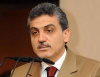 ALİ FUAT YILMAZER - Hidayet Karaca son kez hakim karşısında