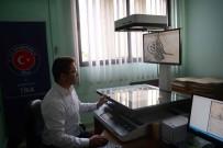 AVRUPA ÜLKELERİ - TİKA, Arnavutluk'ta Ortak Tarihi Hafızayı İhya Etmeye Başladı
